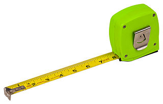 320px-Measuring-tape