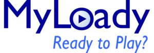 myloady_logo_english